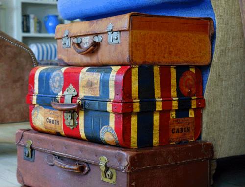 Полезни съвети за всички любители на пътешествията