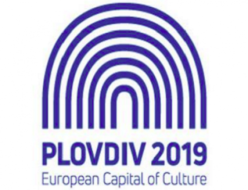 PLOVDIV – CAPITAL OF CULTURE 2019 GRAND OPENING